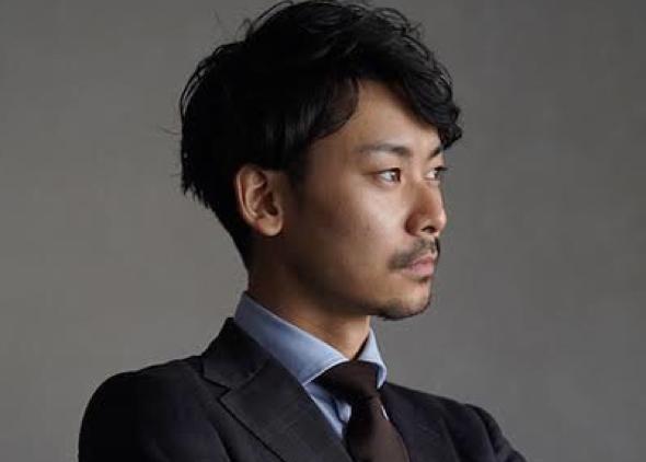 白井 圭太(執行役員CDXO)